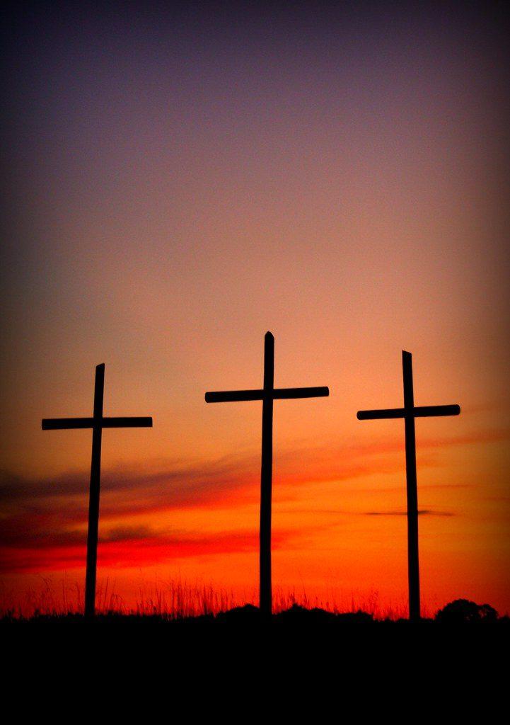 faith without religion God gave me life