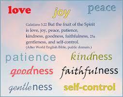 kingdom of god culture